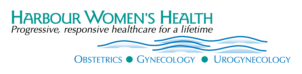 Harbour Women's Health