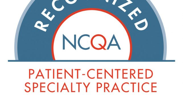 Harbour Women's Health Earns NCQA Recognition for Patient-Centered Specialty Practice