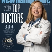 New Hampshire Top Doctors